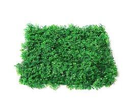 Kunstmat Plant