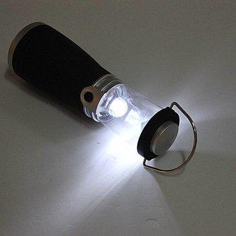 LED Campinglamp
