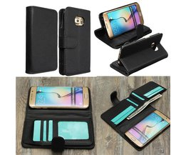 Flip Cases voor Samsung Galaxy