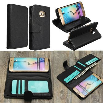 Flip Cases voor Samsung Galaxy