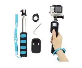 GoPro Selfie Stok