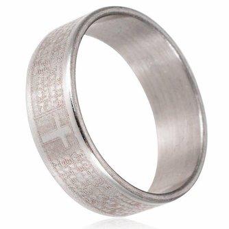 Christelijke Ring