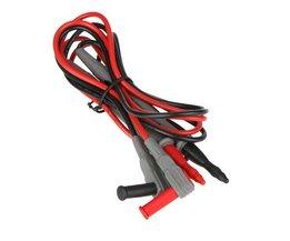 Mastech Multimeter kabel T3018