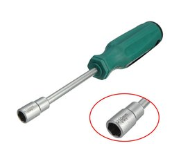 Socket Wrenches 10mm