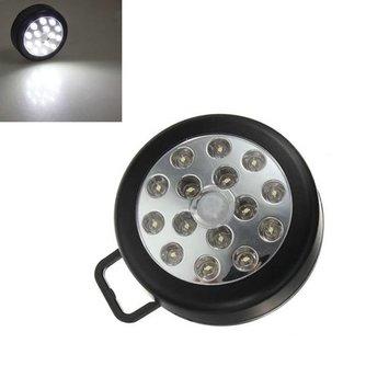 Automatische LED Sensor