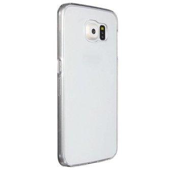 Samsung Galaxy S6Hardcase