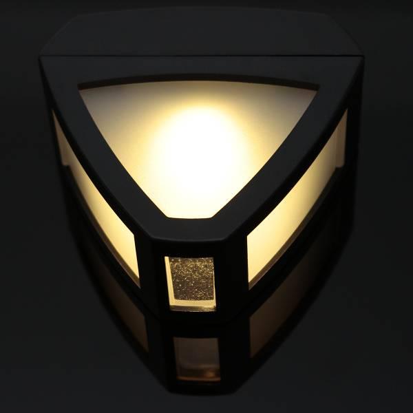 Draadloze Buitenverlichting online kopen? I MyXLshop