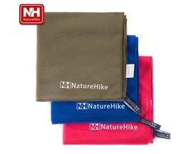 NatureHike Sneldrogende Handdoek