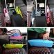 Auto Opbergbox voor Tussen Autostoelen