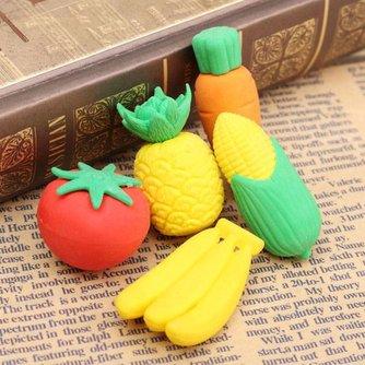Mini Kunstfruit