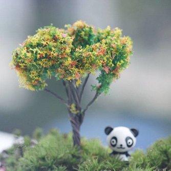 Miniatuur Nep Boompje