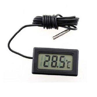 Autothermometer Universeel