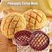 Leuke Ananas Broodvorm