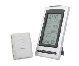 Binnen Buiten Thermometer