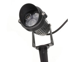 Spotlight LED 6W