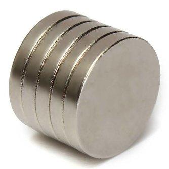 N52 Magneten Keuken
