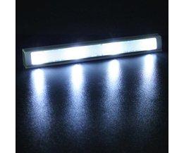 Sensorlamp LED voor Binnen