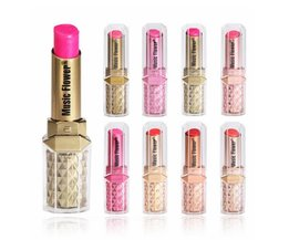 Lippenstift Waterproof