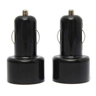 USB Sigarettenaansteker Adapter 5 V