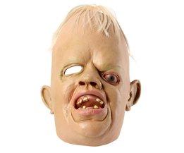 Halloween Masker Cycloop
