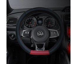 Stuurwielhoes Voor Je Auto
