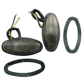 Richtingaanwijzers Voor Honda CBR