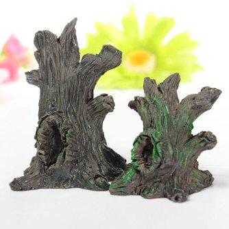 Miniatuur Bomen voor Decoratie