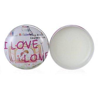 Romantische I Love Love Vaste Parfum 15ML