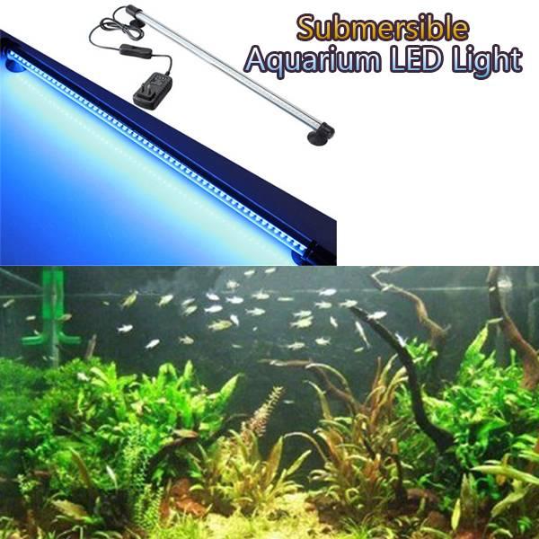 led licht aquarium kopen i myxlshop. Black Bedroom Furniture Sets. Home Design Ideas