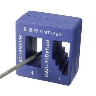 Magnetiseerder En Demagnetiseerder