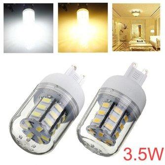 5730 LED Lamp