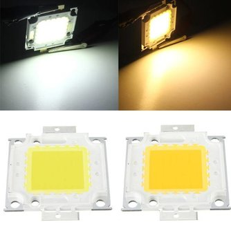 70W High Power LED Chip
