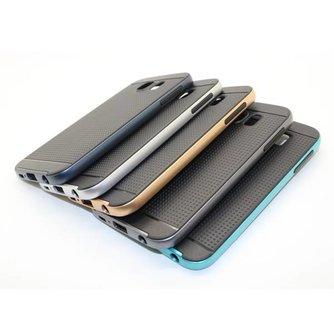 Bumper Voor Je Samsung Galaxy S6