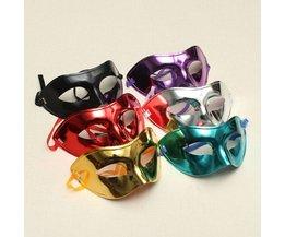 Maskerade-Masker