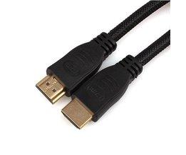 HDMI Kabel Voor HDTV