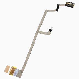 LCD Kabel Voor HP Pavillion