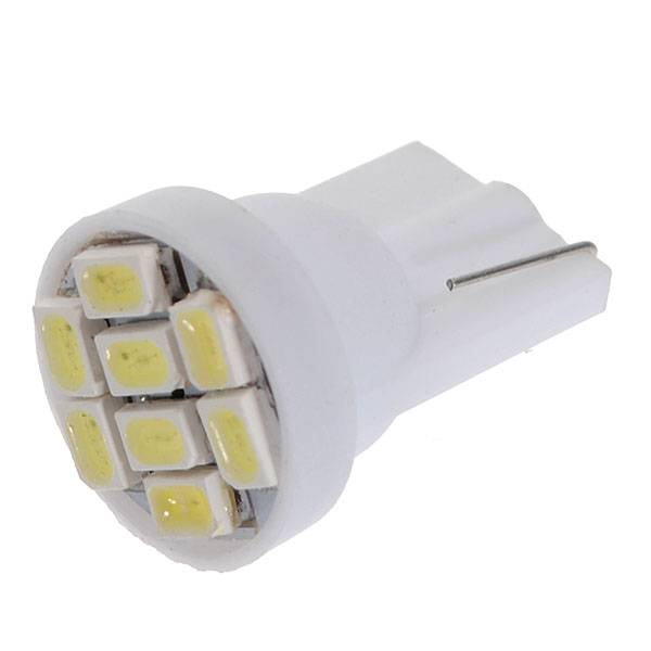 Auto led lampen kopen online internetwinkel for Led lampen auto