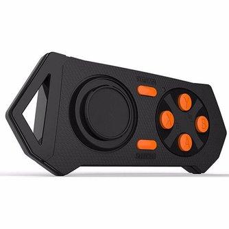 Bluetooth Controller Games
