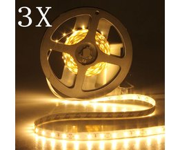 300 Lampjes LED Strip