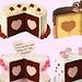 Cakevorm In Meerdere Maten