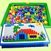 Kralenbord Voor Kinderen