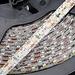LED Strip Met 600 Lampjes