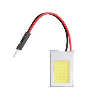 LED Binnenverlichting Auto