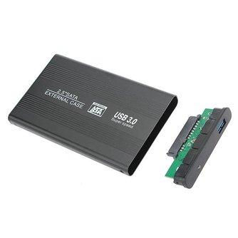 Harde Schijf Behuizing van Sata naar USB 3.0