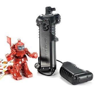 YIQU RC Robot