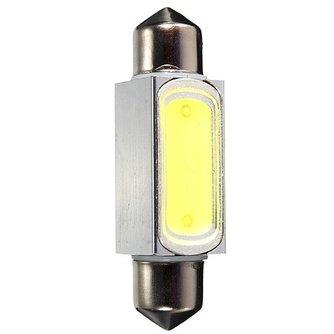 Auto LED Licht