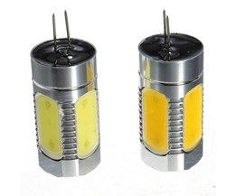 G4 LED Lamp