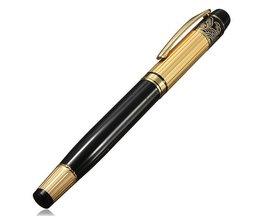 Fountain Pen 0,5mm