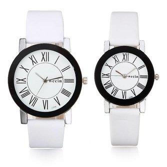 Wecin Horloge