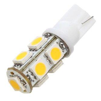 12 Volt LED Lamp Voor De Auto